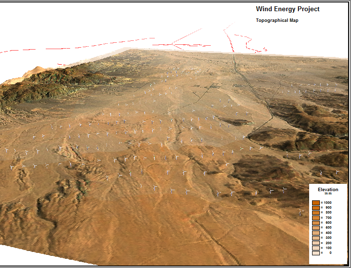 Topo Map 3D.png