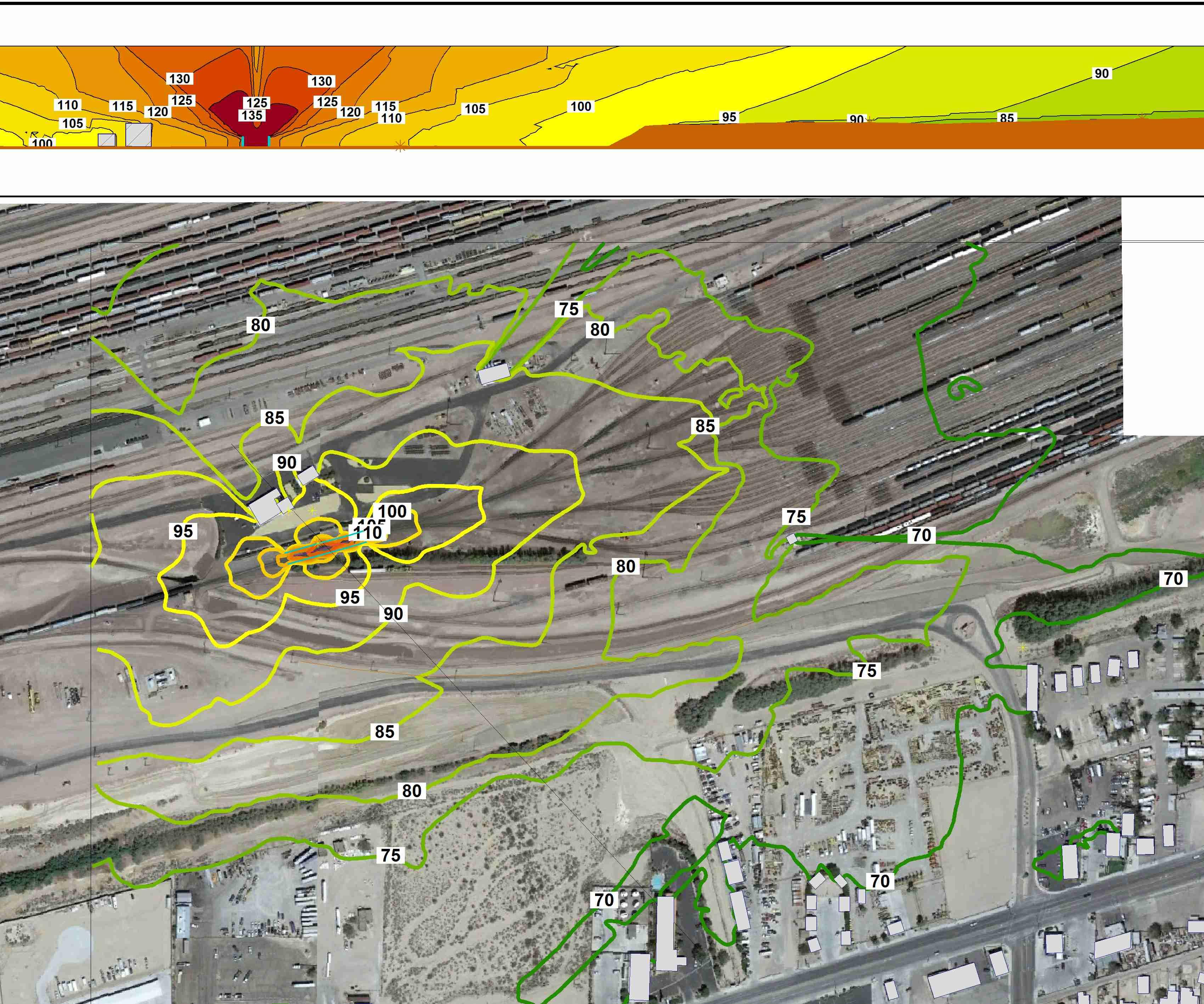 Leq_Contour_Map_ BarrierOptionA.jpg