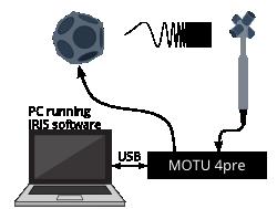 system-diagram.png